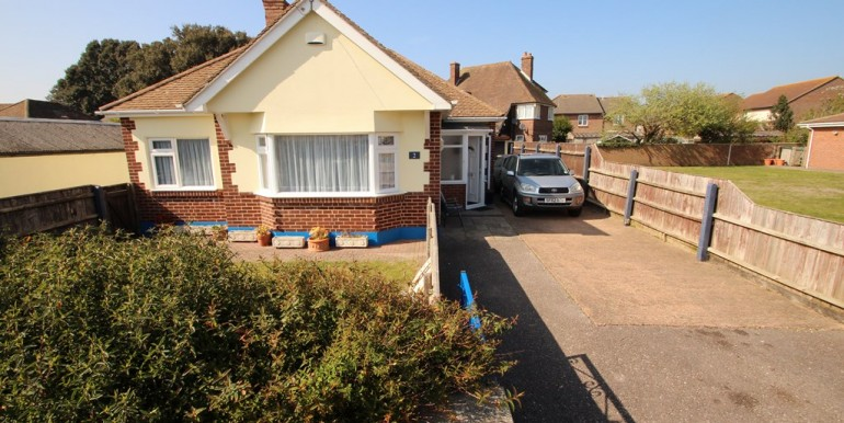 Mudeford Lane 2 014