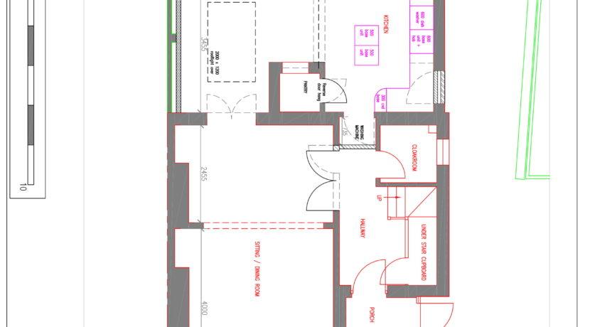 dwg 32A sch 2 prop GF plan[3877]-1
